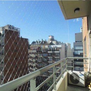 Red-para-balcon